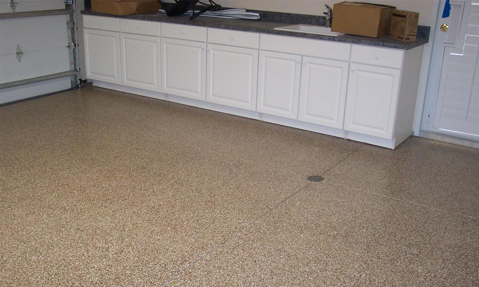 concrete l resurfacing garage floor resurface epoxy