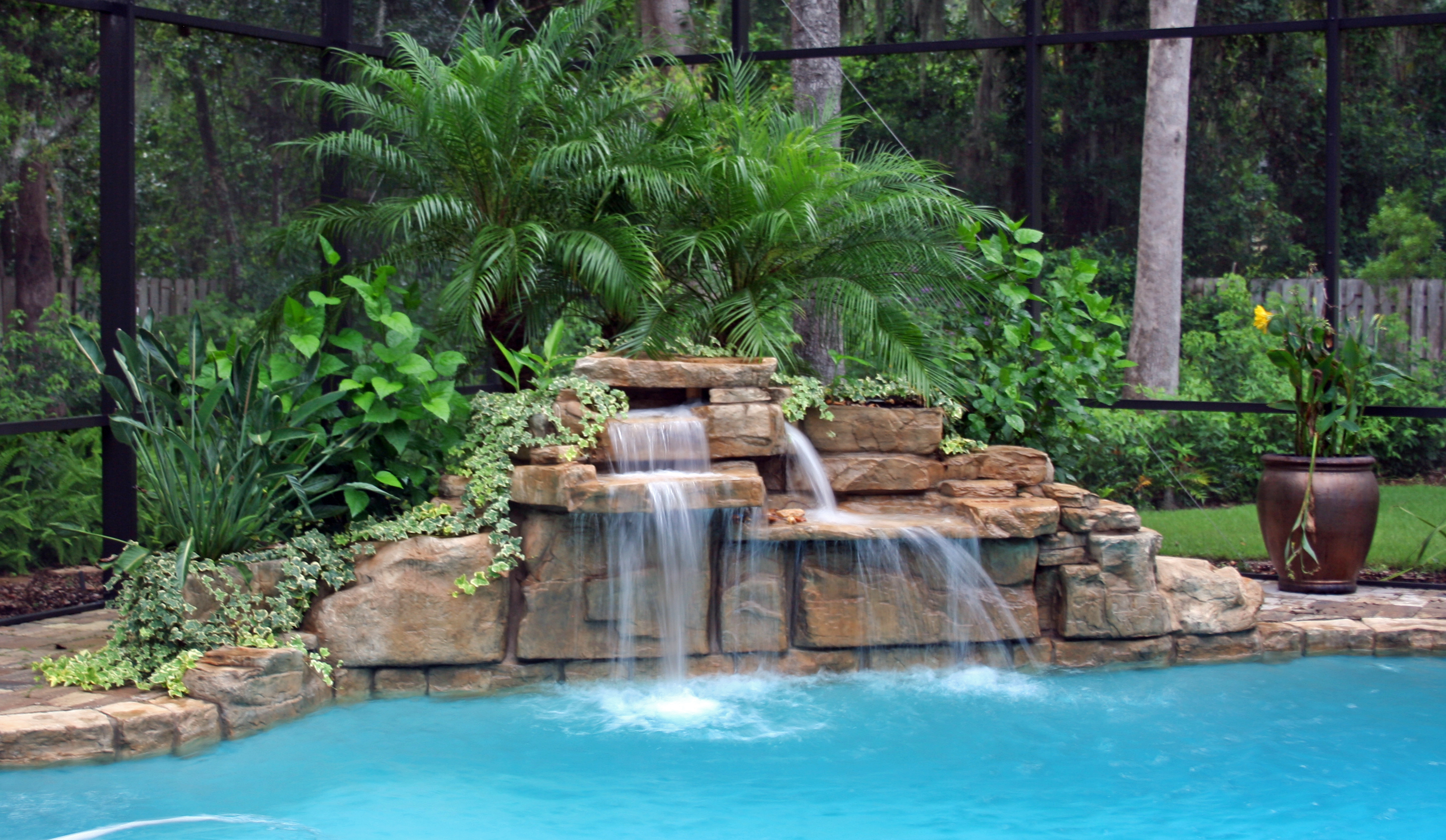 Newsworthy don t wait to call coastal coating for Pool design jacksonville fl