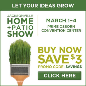 Home and Patio Show Tickets
